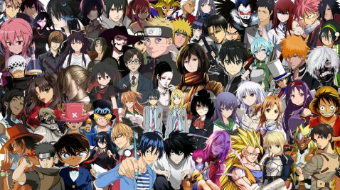 mashup_anime_collage_by_dinocojv-d8af5lu.jpg
