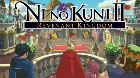 ni-no-kuni-2-revenant-kingdom-review-ps4-3-1104x621