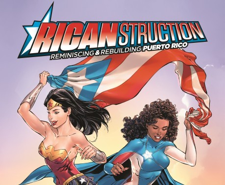Ricanstruction_SomosArteLLC-featured.jpg