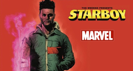 the-weeknd-marvel-starboy