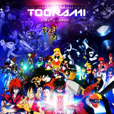 the_old_toonami_line_up_farewell_tribute_by_yugioh1985-d5el9jz